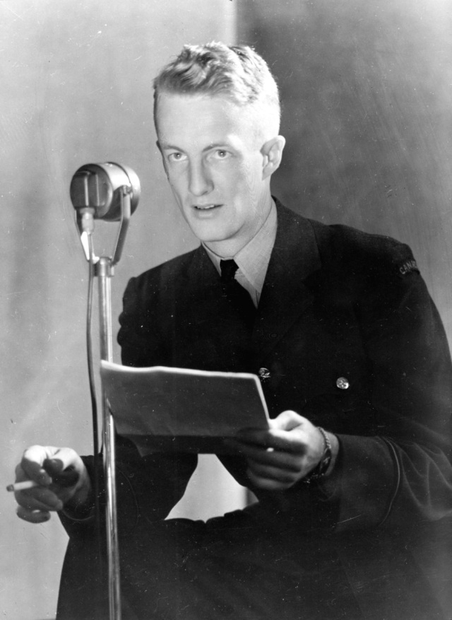 ca1943 CVA 586-1696 - Jack Peach CBR [station announcer] Coltman & Colmer .jpg