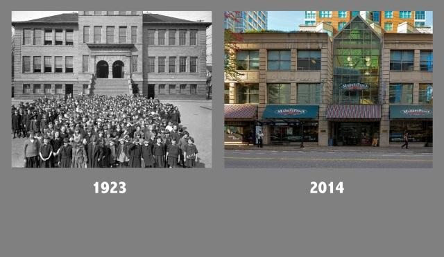 1923-2014