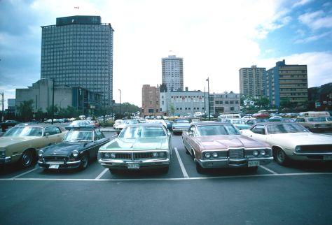 1974 CVA 778-125 - 1000 Haro Street south side copy