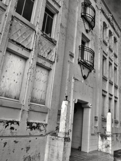 street scenes | Vancouver As It Was: A Photo-Historical ...