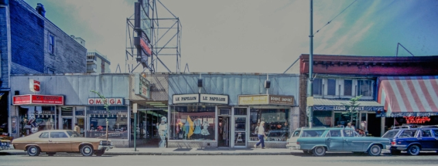 1974-cva-778-330-1000-robson-street-south-side