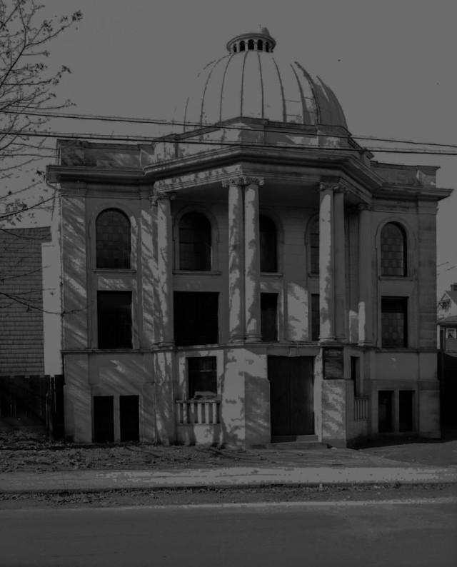 cva-1187-37-st-stephens-united-church-exterior-ca-1950-artona