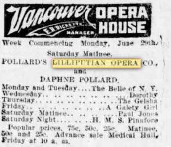 27 Jun 1903