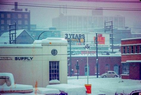 2010-006.174 - Snow 1020 Homer 1968 Ernie Reksten photo-2