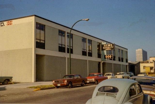 cva-1399-494-photograph-of-acme-novelty-b-c-ltd-building-7832-6th-st-burnaby-b-c-197