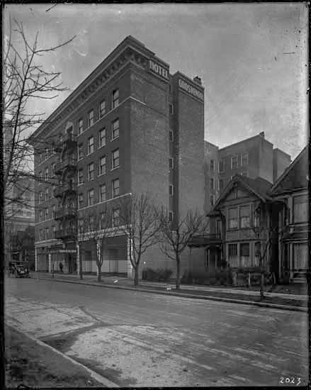 vpl-7601-grosvenor-hotel-at-howe-robson-streets-1915-pt-timms-photo-2