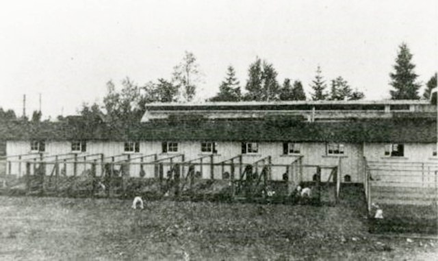 156-005Burnaby - Kingsway Boarding Kennels (1925)-2