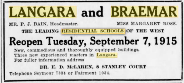 vdw 7 Aug 1915