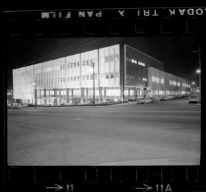 vpl-40055a-pacific-press-building-1966-david-c-patterson-photo-province