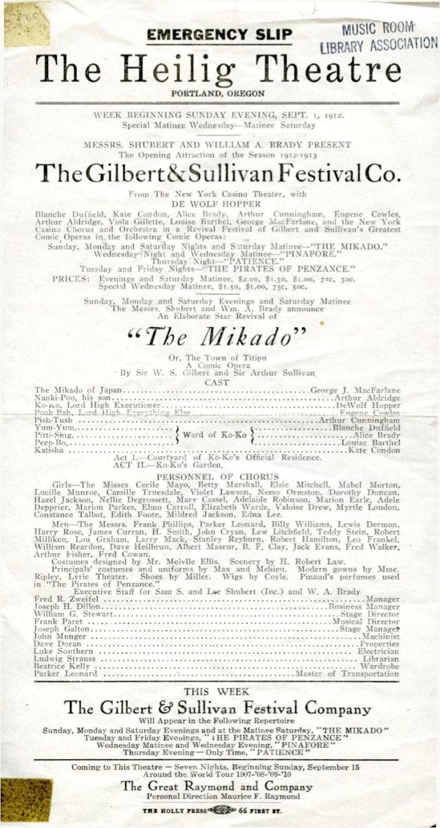 multnomah-county-library-the-heilig-theatre-portland-gs-festival-co-1912-the-mikado