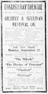 vdw-sept-17-1912