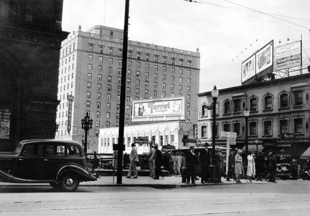cva-20-59-georgia-street-and-howe-street-northeast-roof-1932