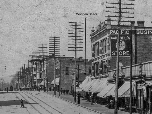 crop-of-str-p18-looking-west-on-hastings-street-from-cambie-street-ca1898