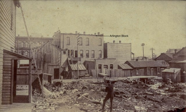 str-p338-vacant-lots-on-the-north-side-of-hastings-street-between-homer-street-and-hamilton-street-can-1889-charles-s-bailey-photo