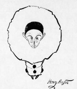 10 Aug 1915-1