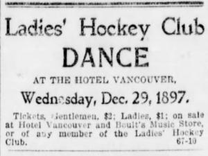 VDW 16 Dec 1897