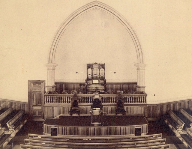 ch-p31-interior-of-first-congregational-church-vancouver-b-c-1890