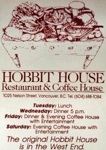 Hobbit Brochure_
