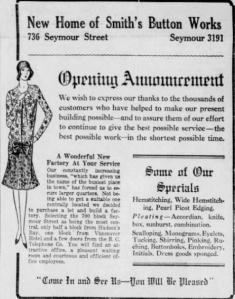 province 24 feb 1929
