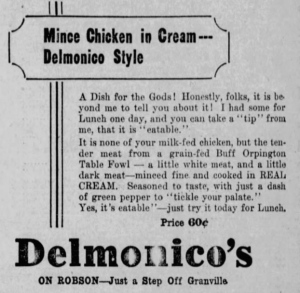 Sun 22 March 1919